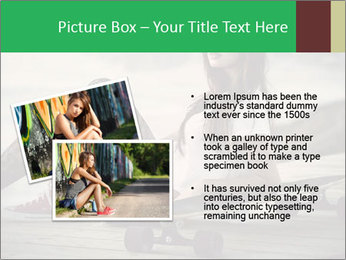 0000076910 PowerPoint Template - Slide 20