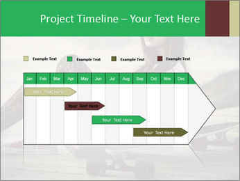 0000076910 PowerPoint Template - Slide 25