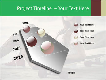 0000076910 PowerPoint Template - Slide 26
