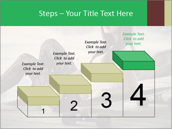 0000076910 PowerPoint Template - Slide 64