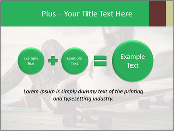 0000076910 PowerPoint Template - Slide 75