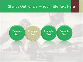 0000076910 PowerPoint Template - Slide 76