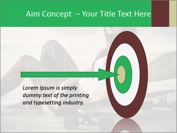 0000076910 PowerPoint Template - Slide 83