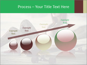 0000076910 PowerPoint Template - Slide 87