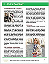 0000076910 Word Template - Page 3