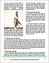 0000076910 Word Templates - Page 4