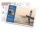0000076911 Postcard Template