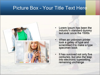 0000076911 PowerPoint Templates - Slide 20