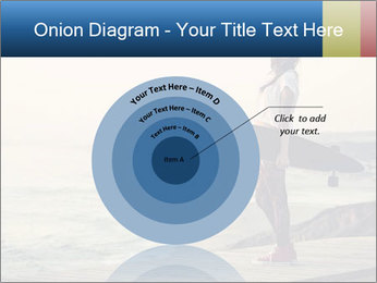 0000076911 PowerPoint Templates - Slide 61
