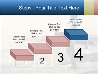 0000076911 PowerPoint Templates - Slide 64