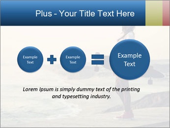 0000076911 PowerPoint Templates - Slide 75