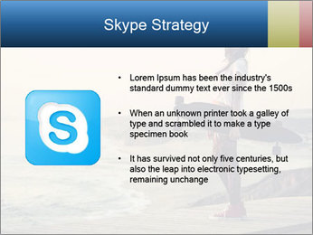 0000076911 PowerPoint Templates - Slide 8