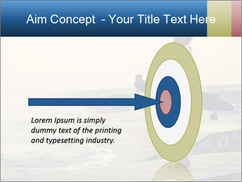 0000076911 PowerPoint Templates - Slide 83
