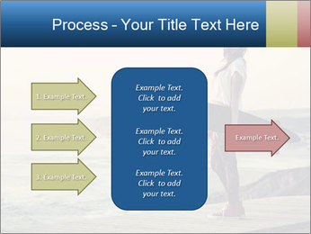 0000076911 PowerPoint Templates - Slide 85