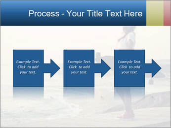 0000076911 PowerPoint Templates - Slide 88