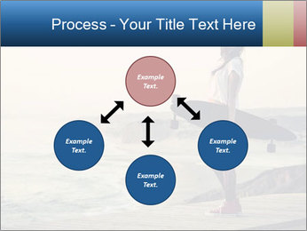 0000076911 PowerPoint Templates - Slide 91