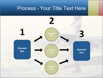 0000076911 PowerPoint Templates - Slide 92