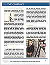 0000076911 Word Template - Page 3