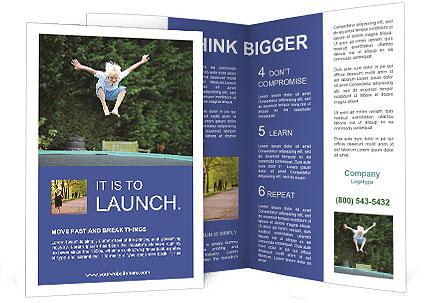 0000076912 Brochure Template