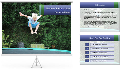 0000076912 PowerPoint Template