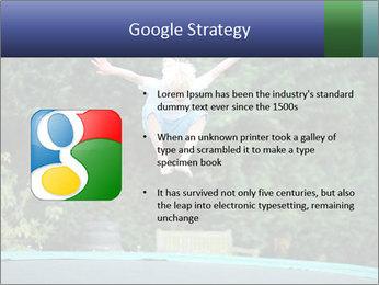 0000076912 PowerPoint Template - Slide 10