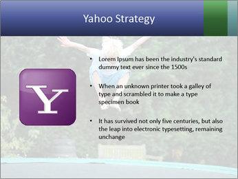0000076912 PowerPoint Template - Slide 11