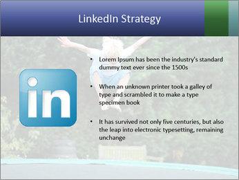 0000076912 PowerPoint Template - Slide 12