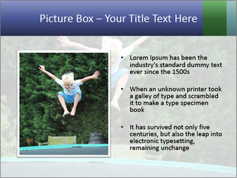 0000076912 PowerPoint Template - Slide 13