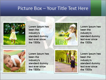 0000076912 PowerPoint Template - Slide 14