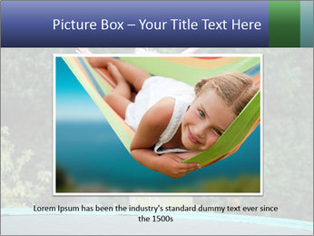 0000076912 PowerPoint Template - Slide 15
