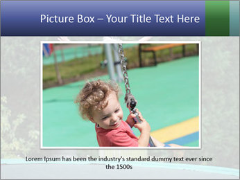 0000076912 PowerPoint Template - Slide 16