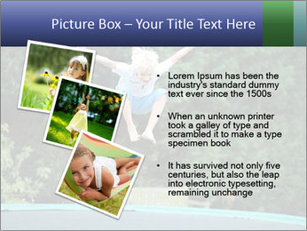0000076912 PowerPoint Template - Slide 17