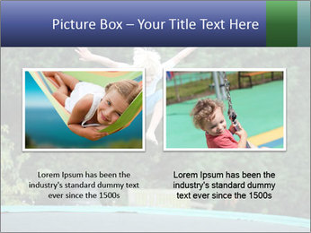 0000076912 PowerPoint Template - Slide 18
