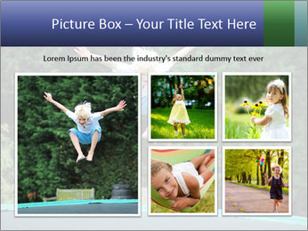 0000076912 PowerPoint Template - Slide 19