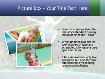 0000076912 PowerPoint Template - Slide 20