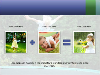 0000076912 PowerPoint Template - Slide 22