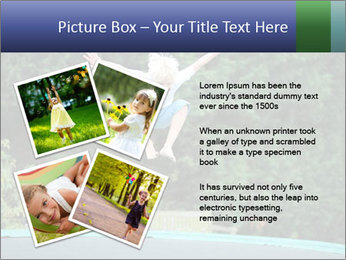 0000076912 PowerPoint Template - Slide 23
