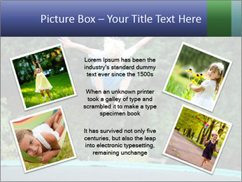 0000076912 PowerPoint Template - Slide 24