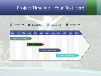 0000076912 PowerPoint Template - Slide 25