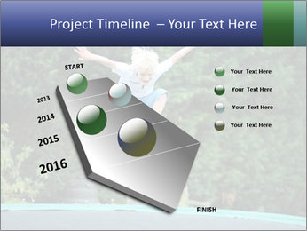 0000076912 PowerPoint Template - Slide 26