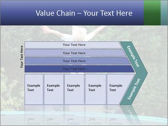 0000076912 PowerPoint Template - Slide 27