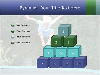 0000076912 PowerPoint Template - Slide 31