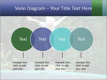 0000076912 PowerPoint Template - Slide 32