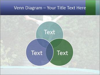 0000076912 PowerPoint Template - Slide 33