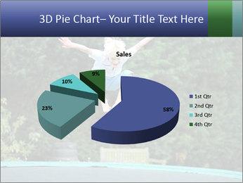 0000076912 PowerPoint Template - Slide 35