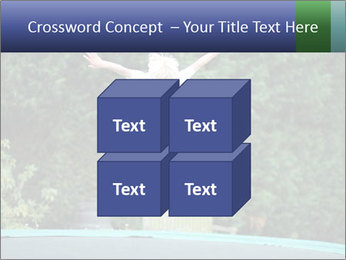 0000076912 PowerPoint Template - Slide 39