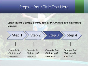 0000076912 PowerPoint Template - Slide 4