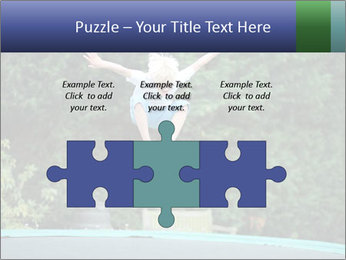 0000076912 PowerPoint Template - Slide 42