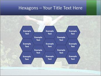 0000076912 PowerPoint Template - Slide 44