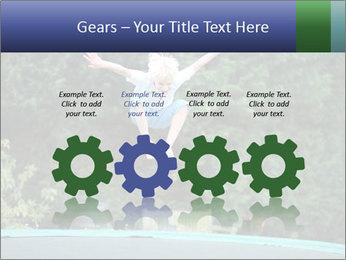 0000076912 PowerPoint Template - Slide 48